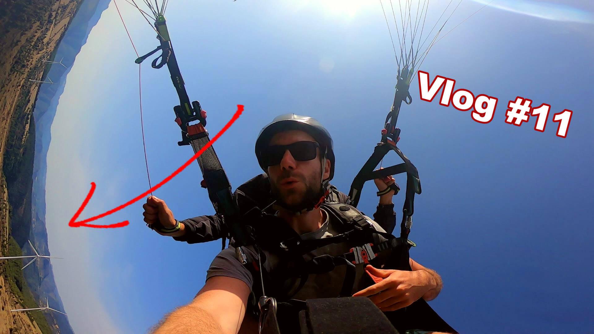 Vlog Hérault